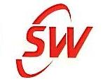 瑞安市劭源机车部件有限公司 最新采购和商业信息