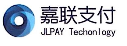 潍坊嘉润创富信息科技有限公司 最新采购和商业信息