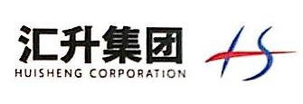 吉安汇宇智能科技有限公司 最新采购和商业信息