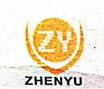南通震宇纬纳纺织有限公司 最新采购和商业信息