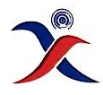 武汉中仪物联技术股份有限公司 最新采购和商业信息