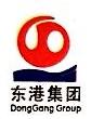 江西省玉山医药有限公司 最新采购和商业信息