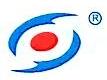 上海锦航照明电器有限公司 最新采购和商业信息