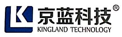 京蓝能科技术有限公司 最新采购和商业信息