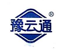 河南新达江建设工程有限公司 最新采购和商业信息