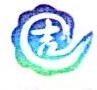 杭州吉典广告策划有限公司