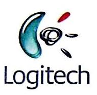 北京蓝科瑞达科技有限公司 最新采购和商业信息