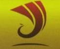 四川逸都科技有限公司 最新采购和商业信息