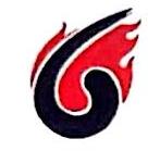 兖矿东华邹城万家乐商贸有限公司 最新采购和商业信息