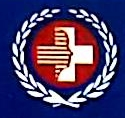 达州和泰肛肠医院 最新采购和商业信息