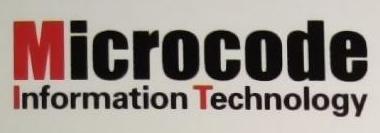 上海微码信息技术有限公司 最新采购和商业信息