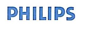 飞利浦医疗(苏州)有限公司沈阳分公司 最新采购和商业信息
