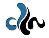 上海达维实业有限公司 最新采购和商业信息