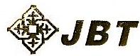 江苏金陵商务国际旅行社有限责任公司 最新采购和商业信息