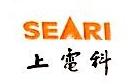 上电科(北京)系统工程技术有限公司 最新采购和商业信息
