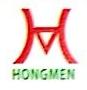 深圳市红门轻钢房屋有限公司 最新采购和商业信息