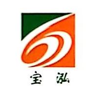河北宝泓机电设备安装有限公司 最新采购和商业信息