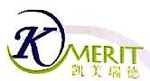 凯美瑞德(苏州)信息科技股份有限公司