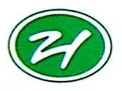 东莞市卓越制衣有限公司 最新采购和商业信息