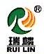 四川瑞麟食品股份有限公司 最新采购和商业信息
