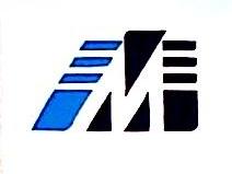 闽领仪器(上海)有限公司 最新采购和商业信息