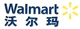 上海浦东好又多超市有限公司