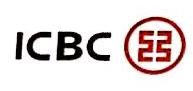 中国工商银行股份有限公司德州解放北路支行 最新采购和商业信息