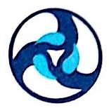 上海化学工业区中法水务发展有限公司 最新采购和商业信息