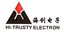 武汉市无线电元件厂 最新采购和商业信息