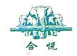 东莞市松科木业有限公司 最新采购和商业信息