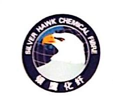 新疆天泰纤维有限公司