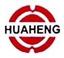 哈尔滨华恒科技有限公司 最新采购和商业信息
