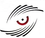 杭州艺翔标识设计制作有限公司