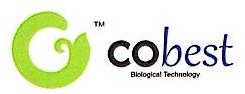 上海科倍斯生物科技有限公司 最新采购和商业信息