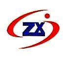 深圳市众兄建设投资有限公司 最新采购和商业信息