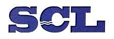 天津中航联国际物流有限公司 最新采购和商业信息