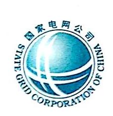 上海鲁研电力设备监理有限公司 最新采购和商业信息