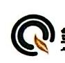 重庆金质质量认证有限公司 最新采购和商业信息