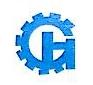 上海古贺精工有限公司 最新采购和商业信息