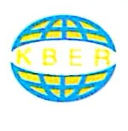 成都康贝尔贸易发展有限公司 最新采购和商业信息