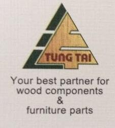 东莞林泰木业有限公司 最新采购和商业信息