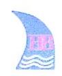 广州市海邦潜水工程技术有限公司 最新采购和商业信息