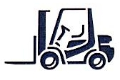 广州佛朗斯机械有限公司厦门分公司 最新采购和商业信息