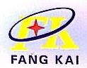 东莞市方凯电子有限公司 最新采购和商业信息
