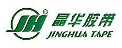 北京兴林佳达商贸有限公司