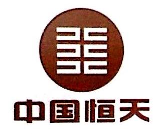 湖南九旺机械销售有限公司