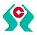 哈尔滨市双城区农村信用合作联社 最新采购和商业信息