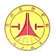 贵州省地矿物资总公司 最新采购和商业信息