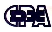 东莞市华联会计代理有限公司 最新采购和商业信息