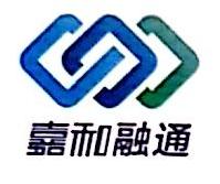 黑龙江嘉和融通物流股份有限公司 最新采购和商业信息
